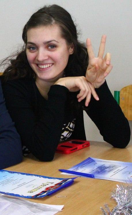 Поздравляем с участием в XIX Всемирном фестивале молодежи и студентов!