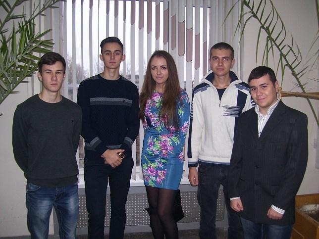 Состоялась встреча с главой ДНР Захарченко А.В.