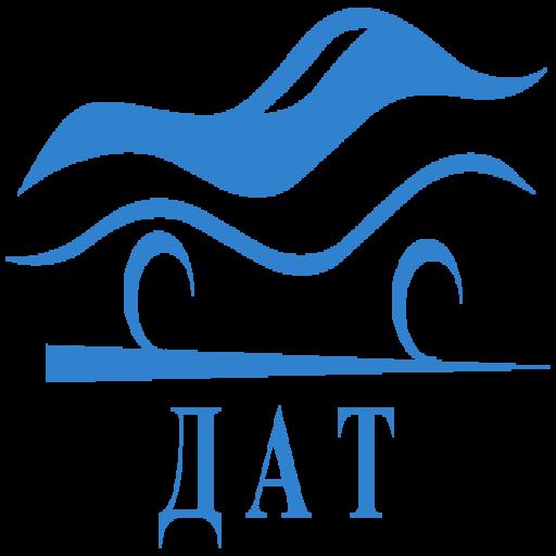 13-15 апреля 2016 года в МГТУ состоялось открытие выездного заседания Научно-методического и Экспертного советов